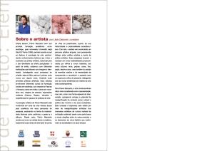 Flavio Marzadro - Catálogo - Pagina 8