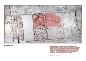 Flavio Marzadro - Catálogo - paginas 4 e 5 curvas