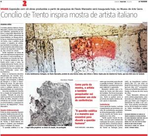 Jornal A Tarde 19-02-13 Cad 2+ p06