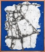 Mappa Provisoria (2010)